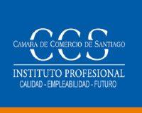 Instituto Profesional Cámara de Comercio de Santiago