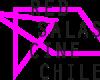Asesoría a Red Salas Cine Chile