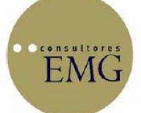 EMG para SENCE