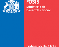 FOSIS