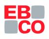 Programa de entrenamiento EBCO, Gerencia de Recursos Humanos